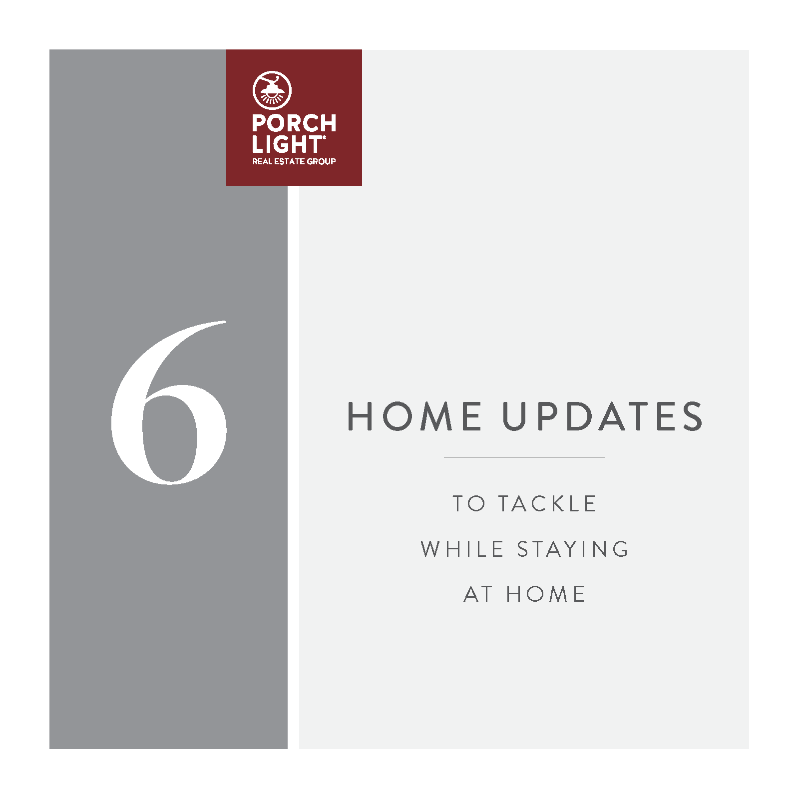 2020-StayAtHome-HomeUpdates_SOCIAL-COVER