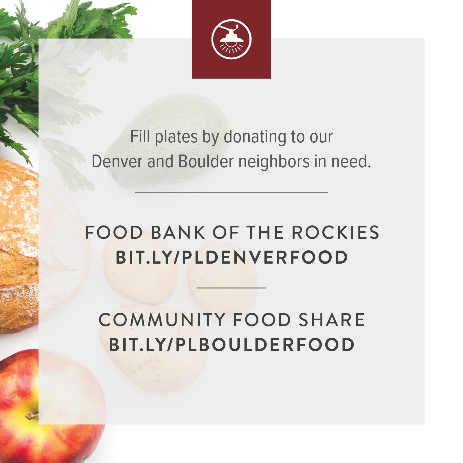 FoodDrive_SOCIAL_DENVER-BOULDER