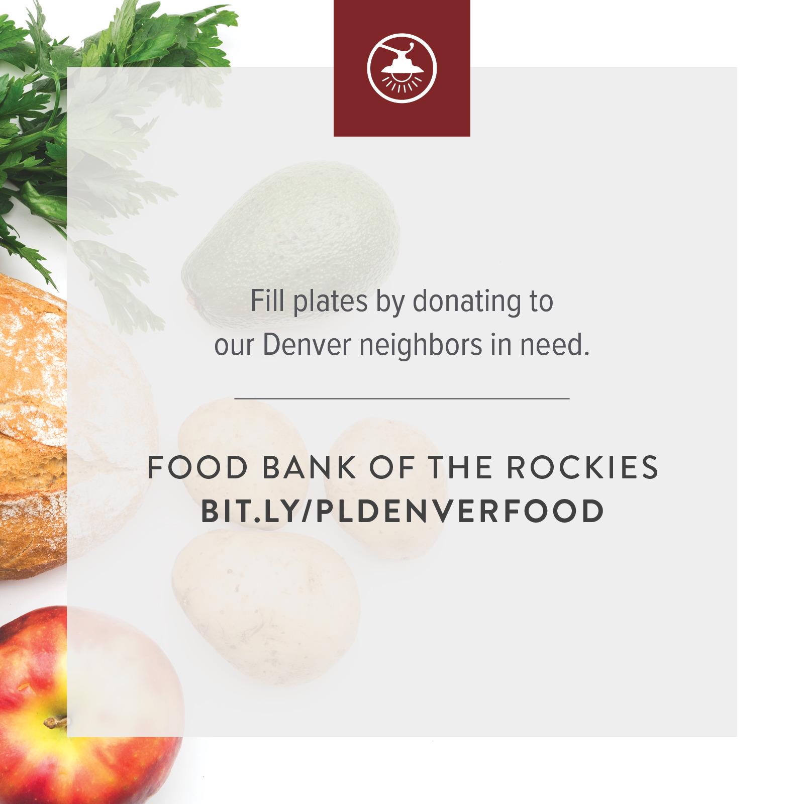 FoodDrive_SOCIAL_DENVER
