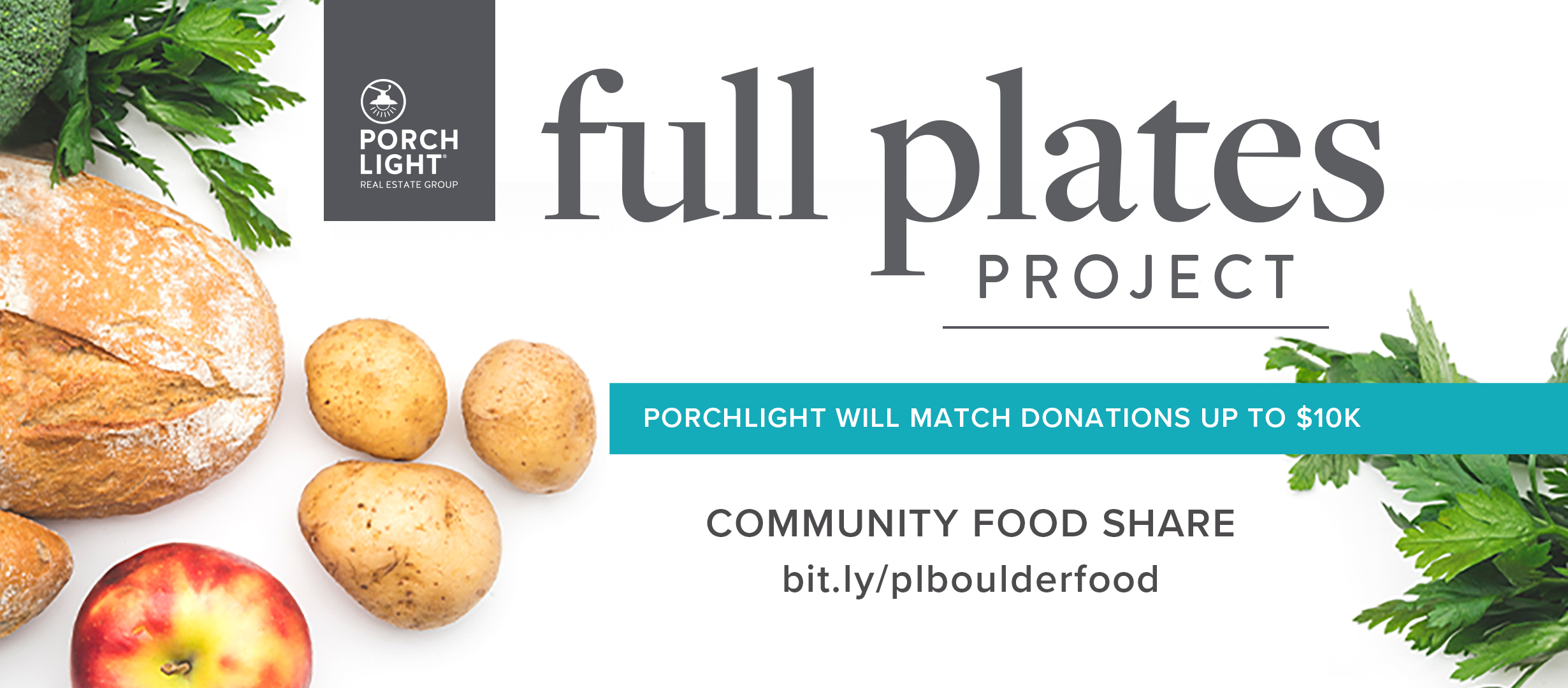 2020-FoodDrive_FBCover_Boulder3x