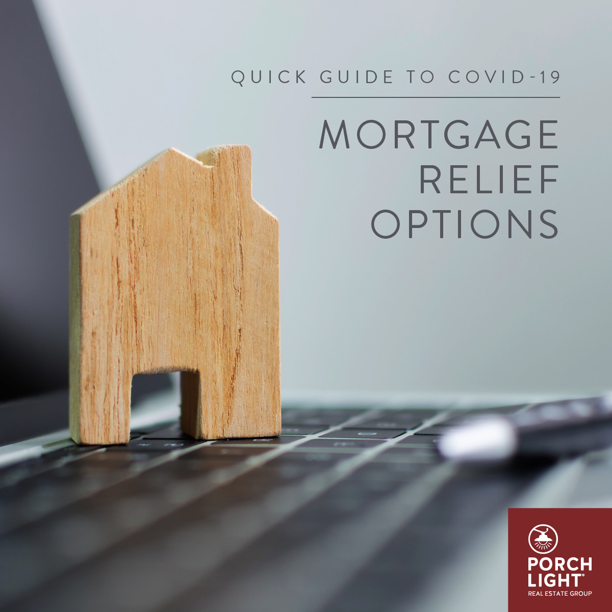 2020-MortgageReliefOptions_SOCIAL_0