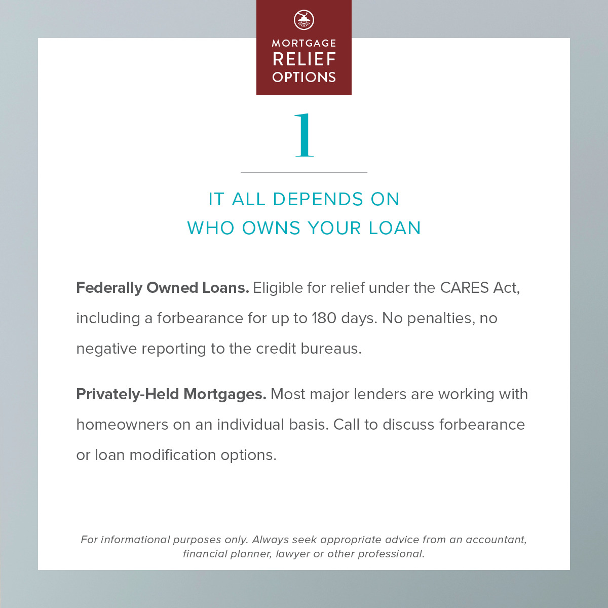 2020-MortgageReliefOptions_SOCIAL_1