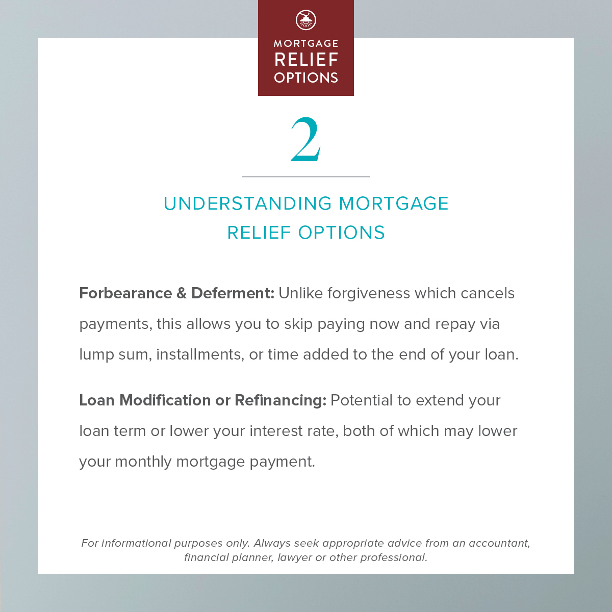 2020-MortgageReliefOptions_SOCIAL_2