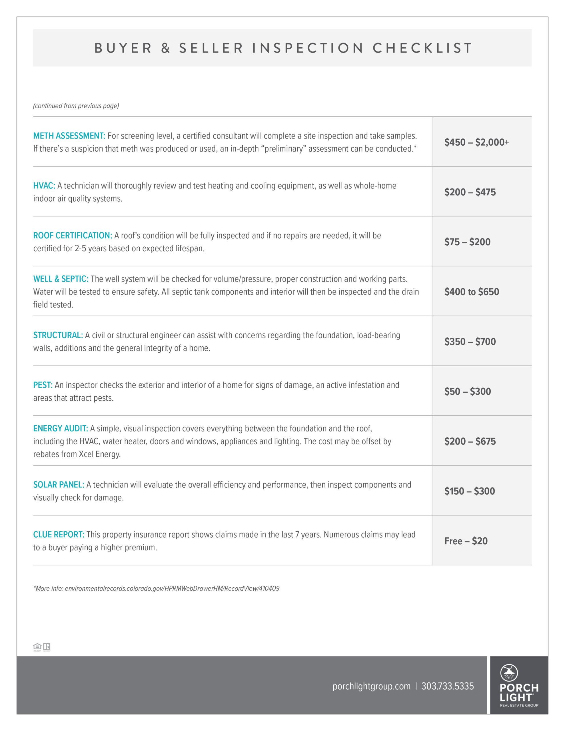 2020-BuyerSellerInspectionChecklist-2