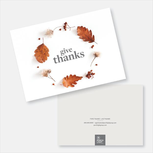Thanksgiving2020-card1