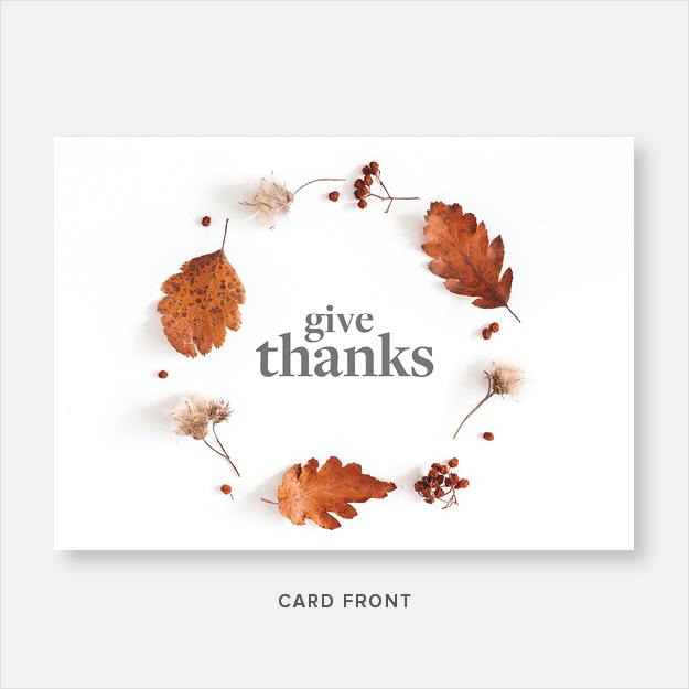Thanksgiving2020-card2