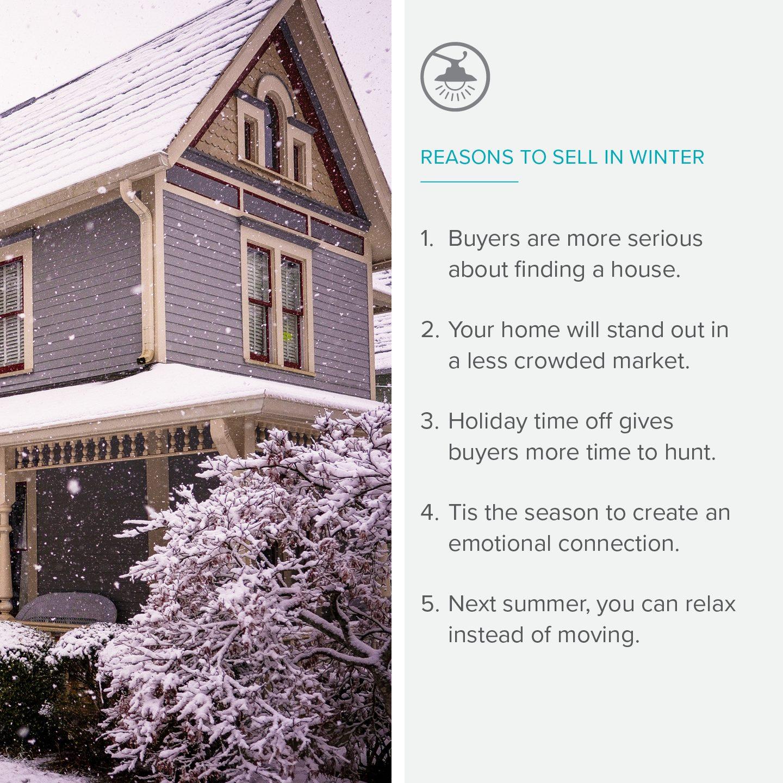2020-Buying-Selling-Winter_SOCIAL-2