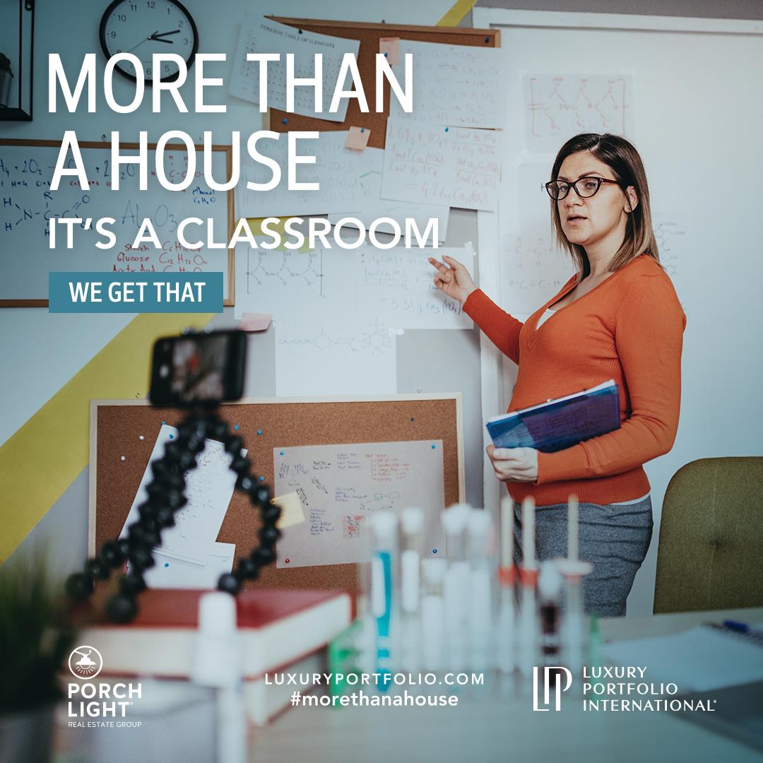 LPI_Social_MoreThanAHouse_Co-Branded_Classroom